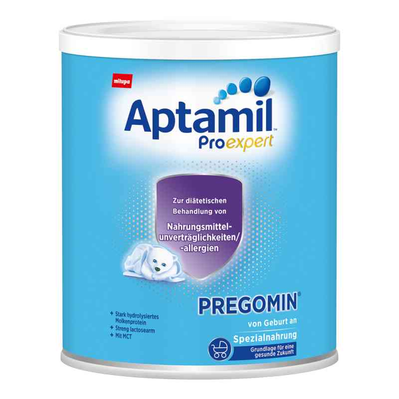 Aptamil Proexpert Pregomin Pulver zamów na apo-discounter.pl