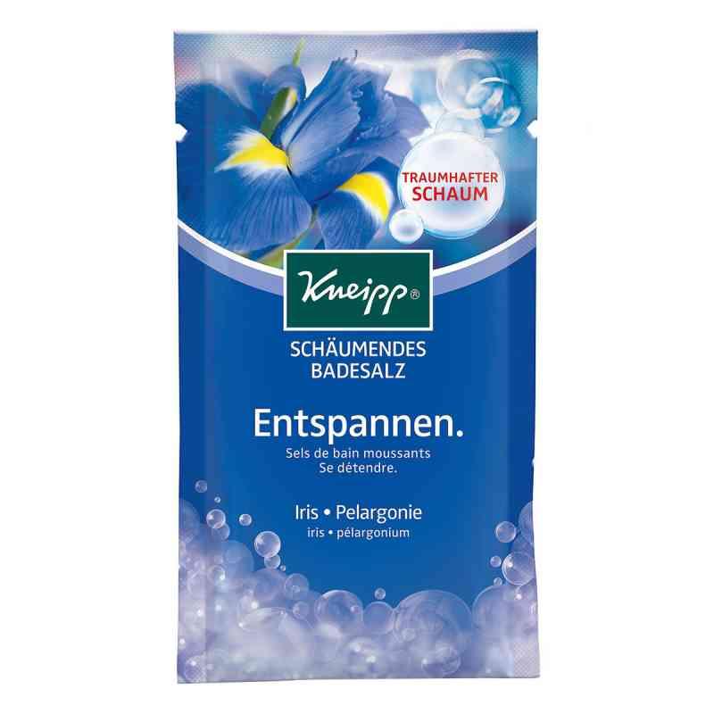 Kneipp rozluźniająca sól do kąpieli  zamów na apo-discounter.pl