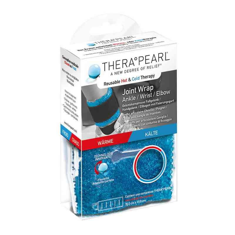 Thera°pearl Gelenk-kompresse warm & kalt  zamów na apo-discounter.pl
