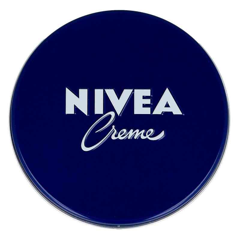 Nivea Creme Dose  zamów na apo-discounter.pl