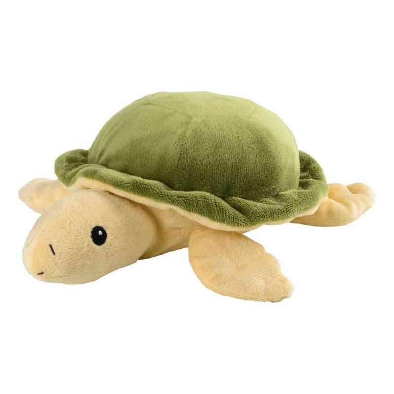 Warmies Minis Schildkröte  zamów na apo-discounter.pl