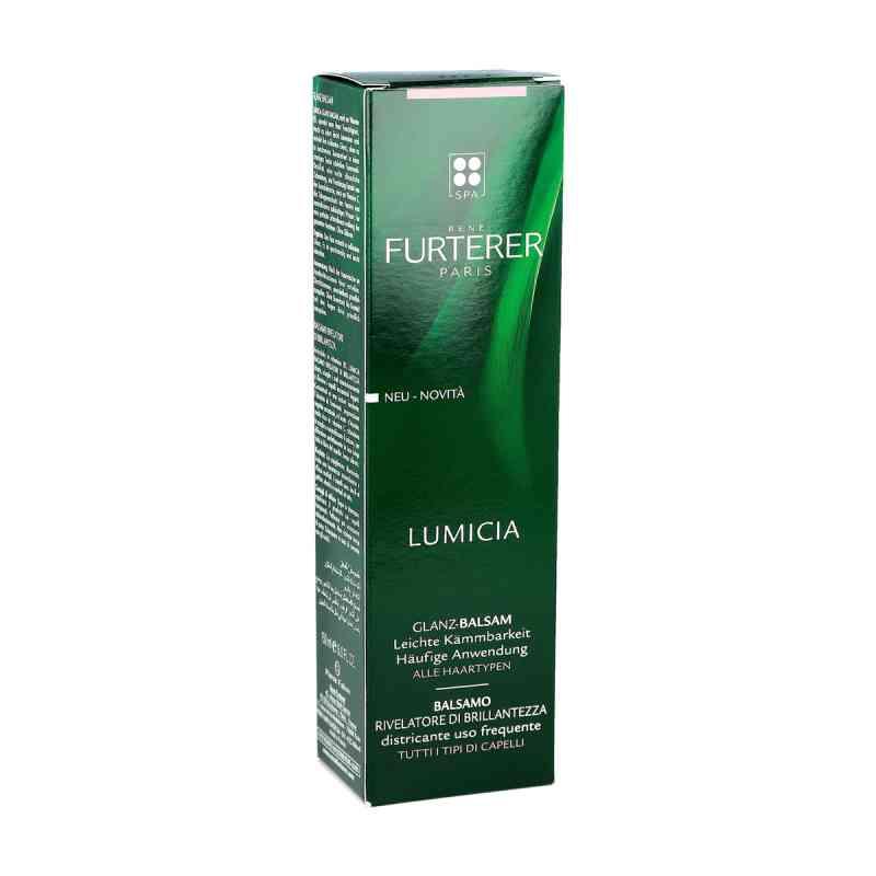 Furterer Lumicia Glanz-balsam zamów na apo-discounter.pl