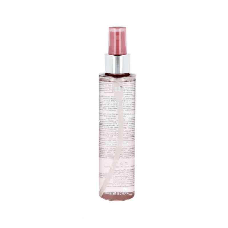 Furterer Lumicia Glanz-spülung Spray zamów na apo-discounter.pl
