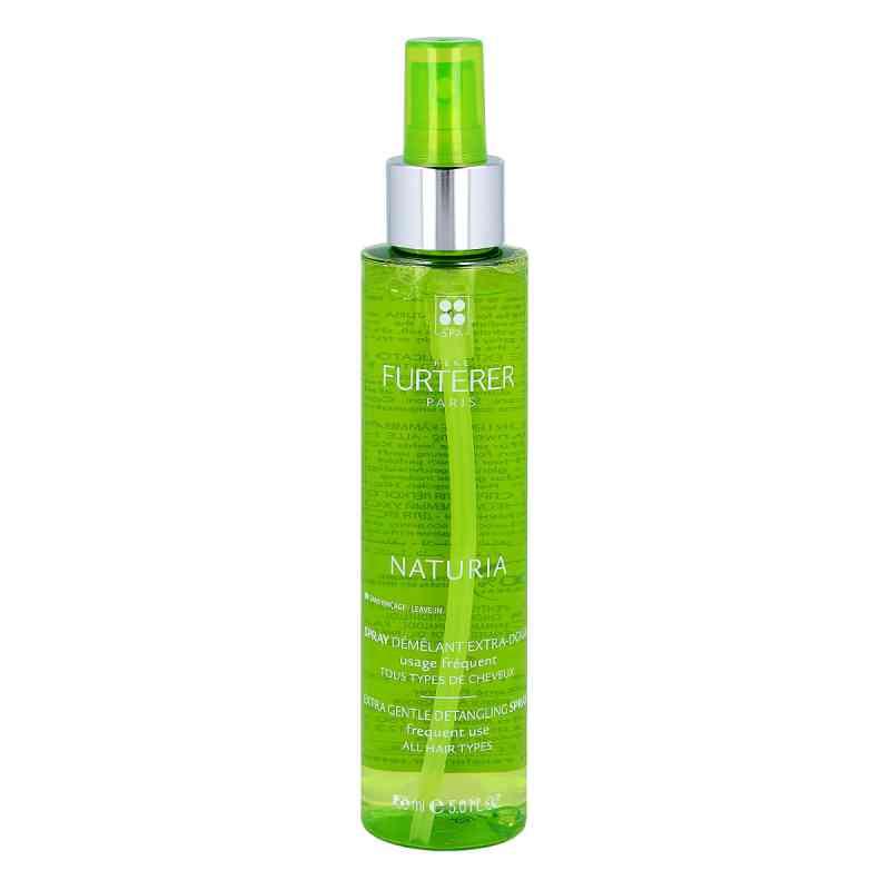 Furterer Naturia extra-mildes Spray zamów na apo-discounter.pl