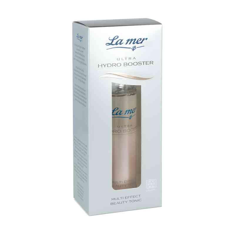 La Mer Ultra Multi Effect Beauty Tonic Mp zamów na apo-discounter.pl