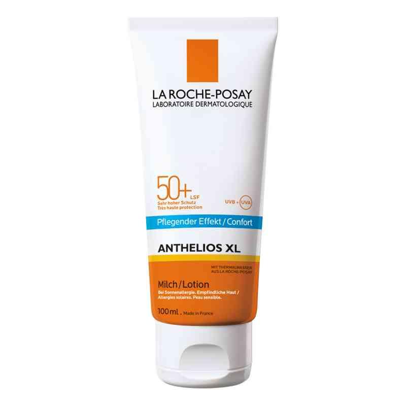 La Roche Posay Anthelios Xl Lsf 50+ Milch do ciała zamów na apo-discounter.pl