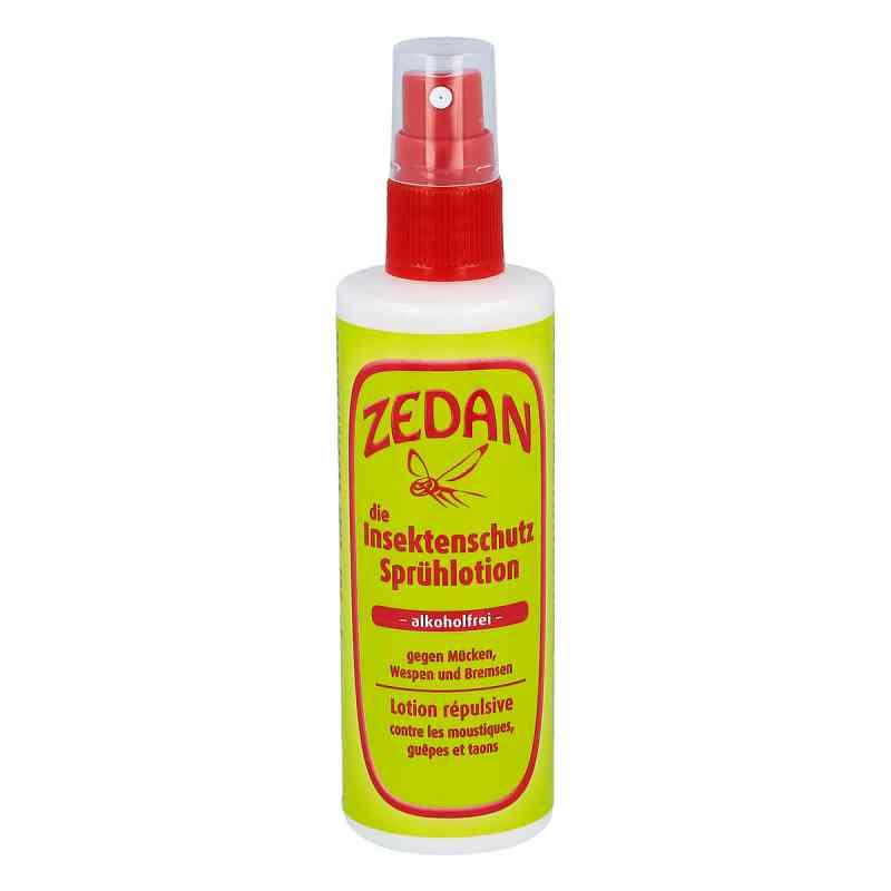 Zedan Abwehr Sprühlotion Sp Classic  zamów na apo-discounter.pl