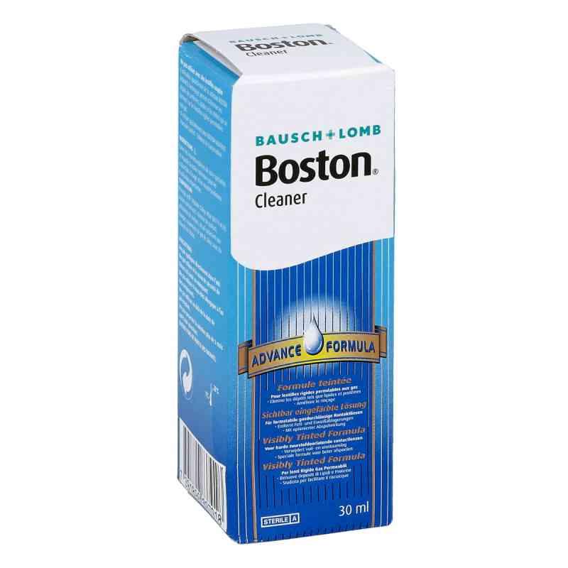 Boston Advance Cleaner Cl  zamów na apo-discounter.pl