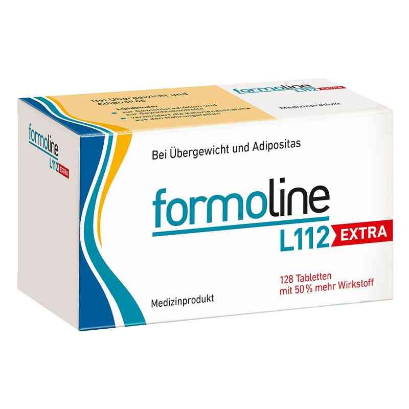 Formoline L112 Extra Tabletten  zamów na apo-discounter.pl