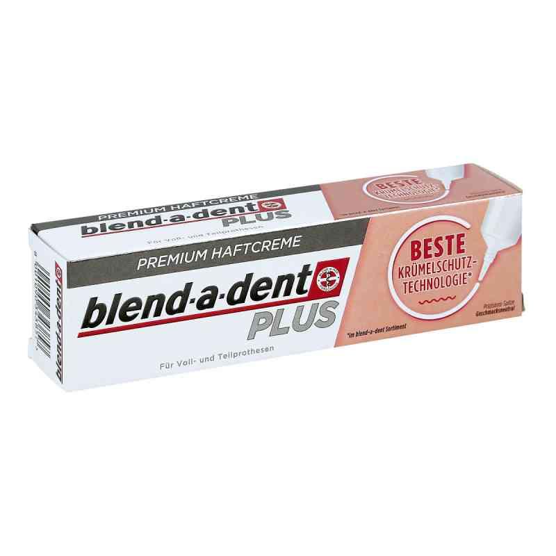 Blend A Dent Plus Haftcr.beste Krümelschutz Techn.  zamów na apo-discounter.pl