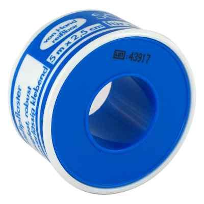 Soehngen Plast 5x250cm plaster samoprzylepny  zamów na apo-discounter.pl