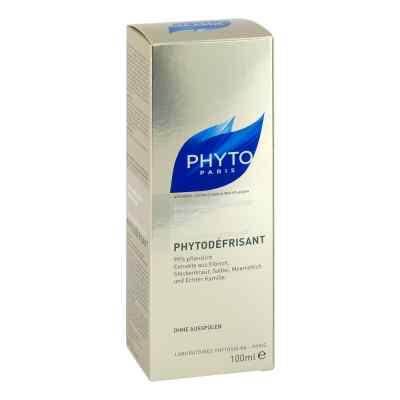 Phyto Phytodefrisant balsam do włosów kręconych  zamów na apo-discounter.pl