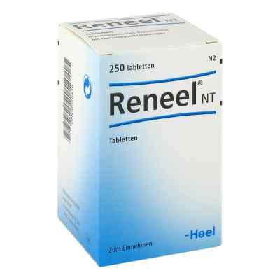 Reneel Nt Tabl.  zamów na apo-discounter.pl