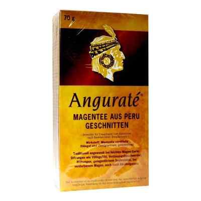 Angurate Magentee geschnitten  zamów na apo-discounter.pl