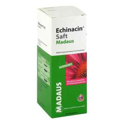 Echinacin Saft  zamów na apo-discounter.pl