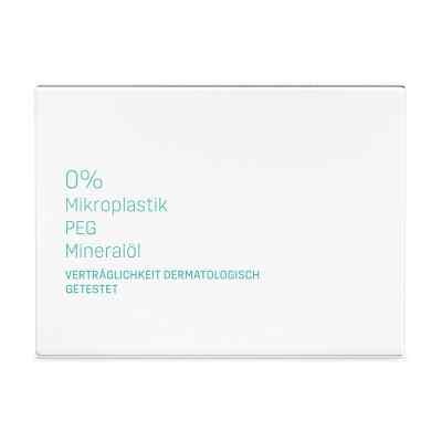 Eubos Sensitive krem nawilżający na dzień  zamów na apo-discounter.pl