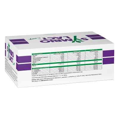 Symbiolact comp. saszetki (3x30)  zamów na apo-discounter.pl