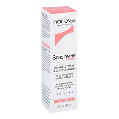 Sensidiane Intensiv Serum besonders empf.Haut  zamów na apo-discounter.pl