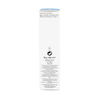 La Roche Posay Cold Cream naturel krem