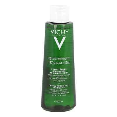 Vichy Normaderm tonik 2009  zamów na apo-discounter.pl