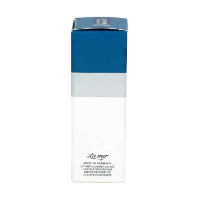 La Mer Lamarin Men Anti Stress krem pod oczy