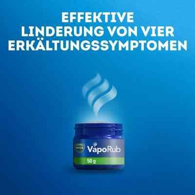 Wick Vapo Rub maść 50 g  zamów na apo-discounter.pl