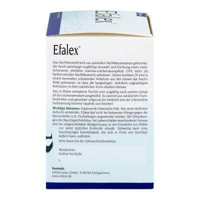 Efalex kapsułki  zamów na apo-discounter.pl