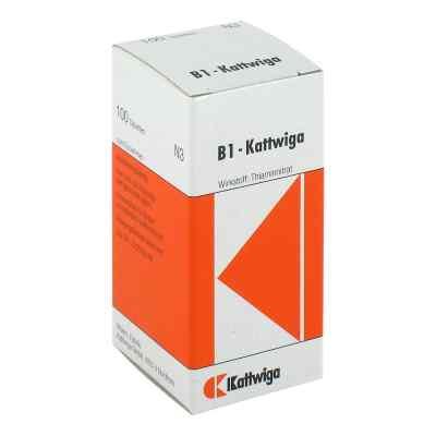 B 1 Kattwiga Tabl.  zamów na apo-discounter.pl