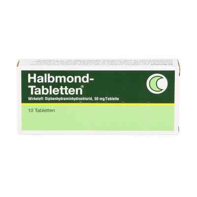 Halbmond Tabl.  zamów na apo-discounter.pl