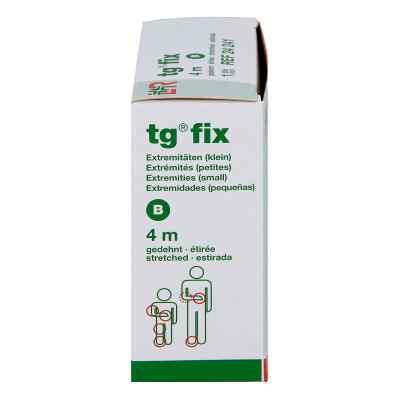 Tg Fix Netzverb. weiss 4m B 24241  zamów na apo-discounter.pl