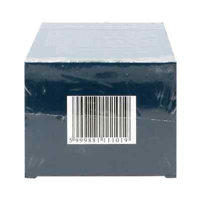 Saltpipe Inhalator  zamów na apo-discounter.pl
