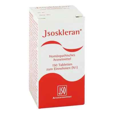 Jsoskleran Tabl. 0,1  zamów na apo-discounter.pl