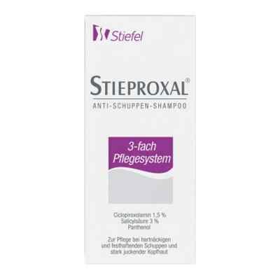 Stieproxal szampon  zamów na apo-discounter.pl