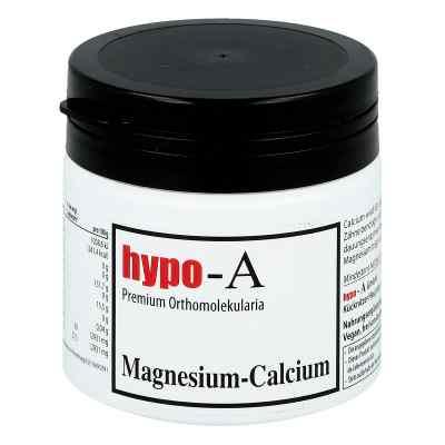 Hypo A Magnesium Calcium Kapseln  zamów na apo-discounter.pl