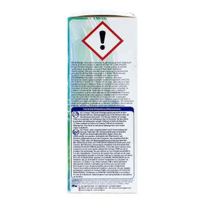 Corega Tabs Bioformel tabletki do czyszczenia protez  zamów na apo-discounter.pl