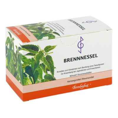 Brennnessel Tee Btl.  zamów na apo-discounter.pl