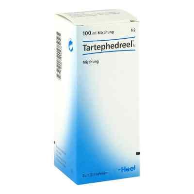 Tartephedreel N Tropfen