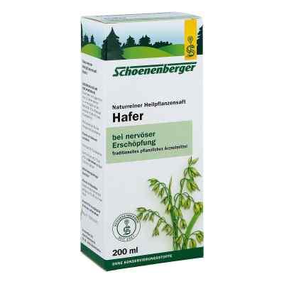 Hafersaft Schoenenberger  zamów na apo-discounter.pl