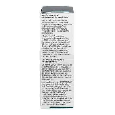 Neostrata Krem z glukonolaktonem 10% PHA  zamów na apo-discounter.pl