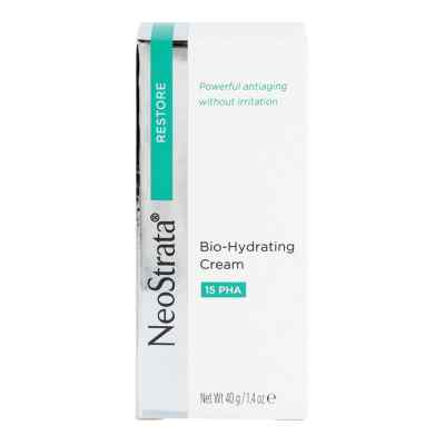 Neostrata  Bio-Hydrating 15 PHA krem nawilżający   zamów na apo-discounter.pl