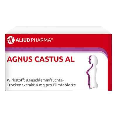 Agnus Castus Al Filmtabl.