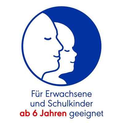 Otriven 0,1% Nasentropfen f.Erw.u.Schulkdr.  zamów na apo-discounter.pl