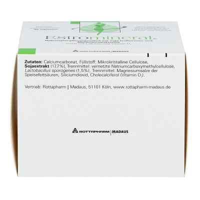 Estromineral tabletki  zamów na apo-discounter.pl