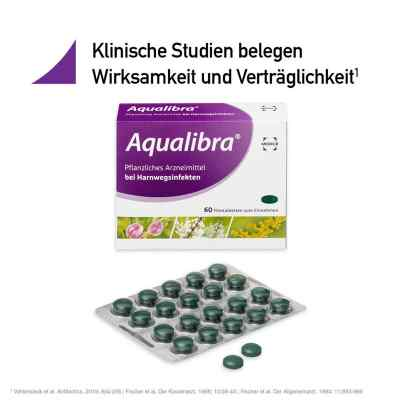 Aqualibra w tabletkach powlekanych  zamów na apo-discounter.pl