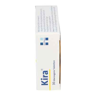 Kira 300 mg Drag.  zamów na apo-discounter.pl