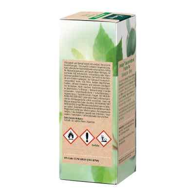 Kneipp olejekdo sauny brzoza-eukaliptus  zamów na apo-discounter.pl