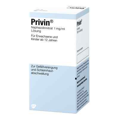 Privin 1:1000 Nasentr.  zamów na apo-discounter.pl