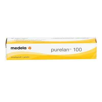 Medela Purelan 100, krem na brodawki  zamów na apo-discounter.pl