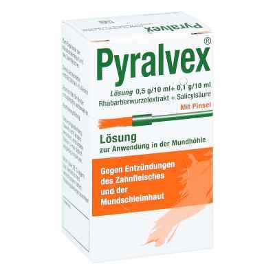 Pyralvex roztwór  zamów na apo-discounter.pl