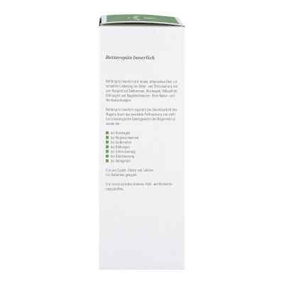 Retterspitz Wasser woda do stosowania wewnętrznego  zamów na apo-discounter.pl